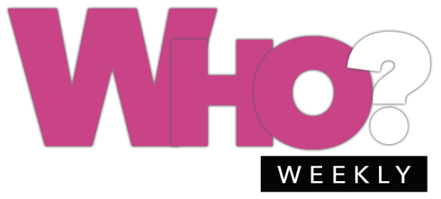 WHO-WEEKLY-LOGOTRANS.png